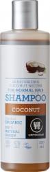 Urtekram - Urtekram Organic Coconut Şampuan 250 ml