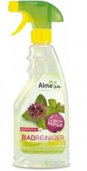 AlmaWin - Organik AlmaWin Banyo Temizleyici-500ML