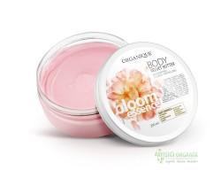 Organique - Organique Bloom Essence Vücut Losyonu 200ml