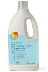 Sonett - Sonett Organik Hassas Çamaşır Yıkama Sıvısı 2L