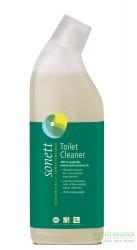 Sonett - Sonett Organik Tuvalet (WC) Temizleyici 750ml