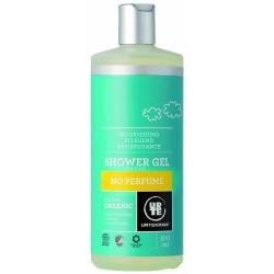 Urtekram - Urtekram Organik Kokusuz Duş Jeli 500 ml