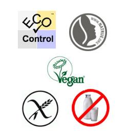 eco_control_natrue_vegan.jpg (41 KB)
