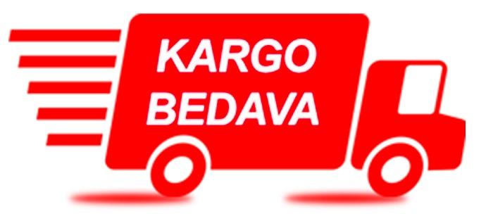 kargo_bedava_23_nisan.jpg (61 KB)