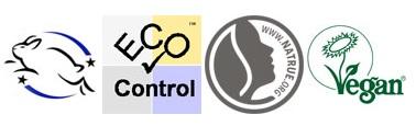 natrue-ecocontrol-vegan-cf.jpg (17 KB)