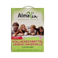 AlmaWin - Almawin Çamaşır Yıkama Tozu (Beyaz ve Renkli) 4.600gr