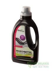 AlmaWin - Almawin Organik Çamaşır Yıkama Sıvısı (Siyah Çamaşırlar İçin) 750ml