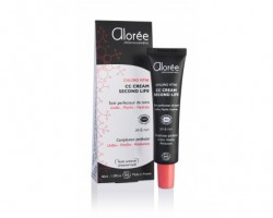Aloree - Aloree CC Cream Second Life SPF 6 40 ml.