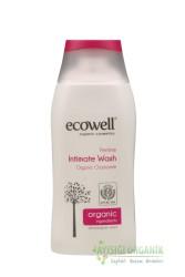 Ecowell - Ecowell Organik Genital Bölge Temizleyici