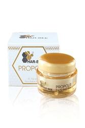Har-Bee - Har-Bee Propolis Özlü Bitkisel Cilt Kremi 50ML