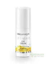 Organique - Organique Hydratıng Teraphy Göz Çevresi Kremi 20 ml