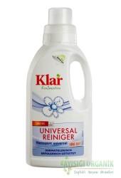 Klar - Klar Organik Genel Ev Temizleme Sıvısı 500ml