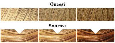 Kolora Zero Amonyaksız Krem Saç Boyası Şampanya Sarısı 9.2