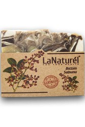 LaNaturel - LaNaturel Bıttım Sabunu 100 GR