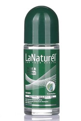 LaNaturel - LaNaturel Doğal Deo Roll On Okaliptus Erkek 50 ml