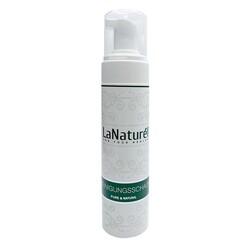 LaNaturel - LaNaturel Yüz Temizleme Köpüğü 200 ml