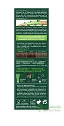 Logona Bitkisel Toz Saç Boyası Doğal Kahve No: 080 - Thumbnail