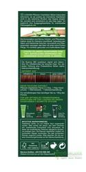 Logona Bitkisel Toz Saç Boyası Fındık Rengi No: 060 - Thumbnail