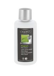 Logona - Logona Organik Erkek Traş Sonrası Losyon (Ginkgo ve Kafein) 100ml