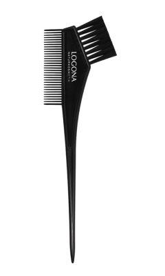 Logona Saç Boyama Fırçası