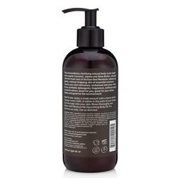 Mambino Organics Mandarinli Vücut Şampuanı - Thumbnail
