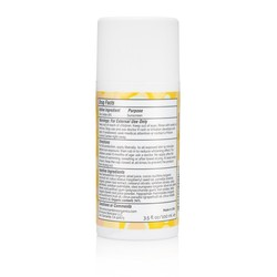 Mambino Organics Mineral Bazlı Bebek ve Çocuk Güneş Kremi SPF30_ - Thumbnail