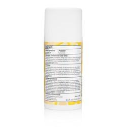 Mambino Organics Mineral Bazlı Bebek ve Çocuk Güneş Kremi SPF30 - Thumbnail
