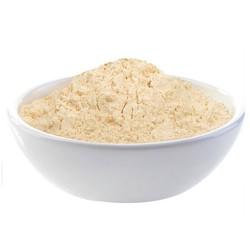 Naturiga Organik Pirinç Proteini Tozu 100 Gr - Thumbnail