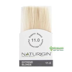 Naturigin Organik İçerikli Saç Boyaları - Thumbnail