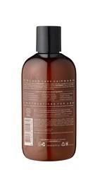 Naturigin Koruyucu Besleyici Organik Şampuan - Thumbnail