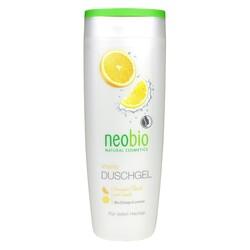 Neobio - Neobio Canlandırıcı Duş Jeli 250ml