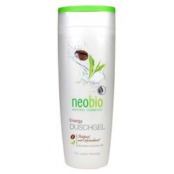 Neobio - Neobio Enerji Duş Jeli 250ml