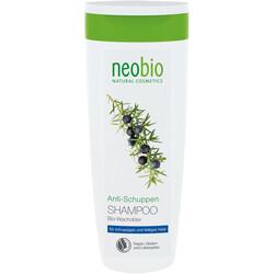 Neobio - Neobio Kepek Önleyici Şampuan 250ml