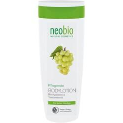 Neobio - Neobio Organik Açai ve Üzüm Çekirdeği Vücut Losyonu 250ml