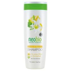 Neobio - Neobio Parlaklık Veren Onarıcı Şampuan 250ml