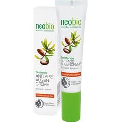 Neobio - Neobio Yaşlanmayı Geciktirici Göz Kremi 15ml