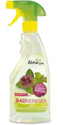 AlmaWin Organik Banyo Temizleyici 500ML