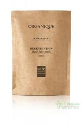 Organique - Organique Alg Yosun Yüz Maskesi - Olive Kuru Ciltler 30gr
