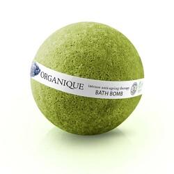 Organique - Organique Banyo Topu Anti Ageing - 170 gr