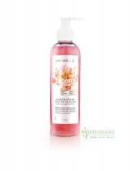 Organique - Organique Bloom Essence Genital Hijyen Solüsyonu 250ml