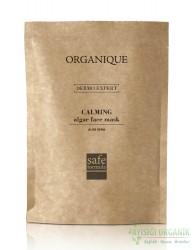 Organique - Organique Calming Therapy Alg Yosun Yüz Maskesi - Aleo Vera 30gr