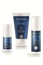 Organique - Organique Erkek Kırışıklık Karşıtı Cilt Bakım Seti