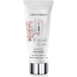 Organique - Organique Eternal Glow Shiny Therapy Yüz Maskesi 70 ML
