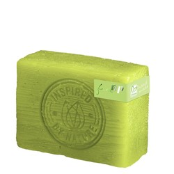 Organique - Organique Feel Up Matcha Çaylı Doğal Sabun 130 GR