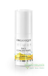 Organique - Organique Hydrating Therapy Konsantre Serumu