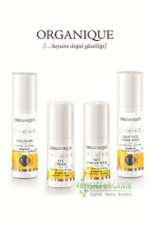 Organique - Organique Hydrating Therapy Yoğun Nemlendirici Set_