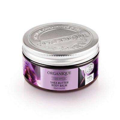 Organique Orkide Serisi Shea Butter 100 ML