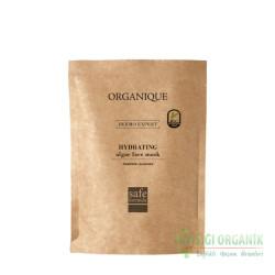 Organique - Organique Pumpkin Alg Yosun ve Glikoz Yüz Maskesi 50gr
