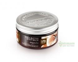 Organique - Organique Shea Butter Balm Manolya