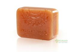 Organique - Organique Shea Butterlı Sabun (Kuru Ciltler) 105gr